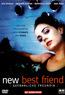 New Best Friend (DVD) kaufen
