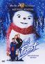 Jack Frost (DVD) kaufen