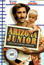 Arizona Junior (DVD) kaufen