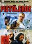 Pistoleros (DVD) kaufen