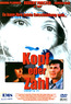 Kopf oder Zahl (DVD) kaufen