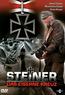 Steiner - Special Edition (Blu-ray) kaufen