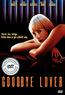 Goodbye Lover (DVD) kaufen