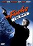 Der Fuchs von Paris (DVD) kaufen