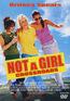 Not a Girl (DVD) kaufen