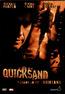 Quicksand - Schmutziges Geld (DVD) kaufen