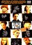 Black and White (DVD) kaufen