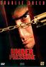 Under Pressure (DVD) kaufen