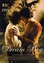 Dream Boy - Englische Originalfassung mit deutschen Untertiteln (DVD) kaufen