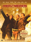 Auf Herz und Nieren (DVD) kaufen