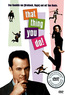 That Thing You Do! (DVD) kaufen