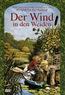 Der Wind in den Weiden (DVD) kaufen