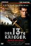Der 13te Krieger (DVD) kaufen