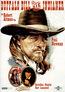 Buffalo Bill und die Indianer (DVD) kaufen