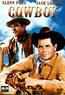 Cowboy (DVD) kaufen