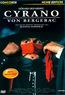 Cyrano von Bergerac (DVD) kaufen