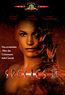 Species 2 (DVD) kaufen