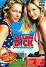 Ich liebe Dick (DVD) kaufen