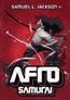 Afro Samurai 1 - FSK-16-Fassung (DVD) kaufen