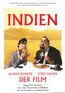 Indien (DVD) kaufen