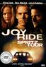 Joy Ride (DVD) kaufen