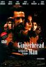 Gingerbread Man (DVD) kaufen