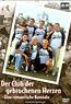 Der Club der gebrochenen Herzen (DVD) kaufen