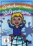 Ottokar der Weltverbesserer (DVD) kaufen