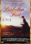 Babettes Fest (DVD) kaufen