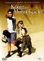König der Murmelspieler (DVD) kaufen