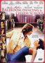 Marilyn Hotchkiss Ballroom Dancing and Charm School (DVD) kaufen