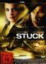Stuck (DVD) kaufen