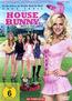 House Bunny (DVD) kaufen