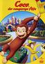 Coco, der neugierige Affe (DVD) kaufen