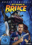 My Name Is Bruce (DVD) kaufen