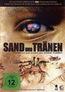 Sand und Tränen (DVD) kaufen