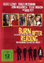 Burn After Reading (DVD) kaufen