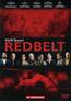 Redbelt (DVD), gebraucht kaufen
