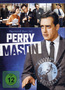 Perry Mason - Staffel 1 - Volume 1 - Disc 1 - Episoden 1 - 4 (DVD) kaufen