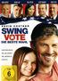 Swing Vote - Die beste Wahl (DVD) kaufen