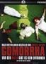 Gomorrha (DVD) kaufen