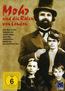 Mohr und die Raben von London (DVD) kaufen