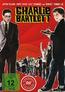 Charlie Bartlett (DVD) kaufen
