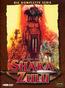 Shaka Zulu - Disc 1 - Episoden 1 - 4 (DVD) kaufen