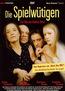 Die Spielwütigen (DVD) kaufen