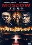 Moscow Zero (DVD) kaufen