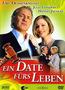 Ein Date fürs Leben (DVD) kaufen