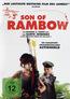 Der Sohn von Rambow (DVD) kaufen