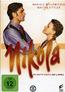 Nikola - Staffel 3 - Disc 1 - Episoden 20 - 23 (DVD) kaufen