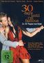 30 Days Until I'm Famous (DVD) kaufen
